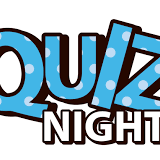 Wednesday Quiz returns 15th Sept!