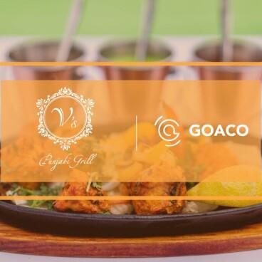 Goaco App