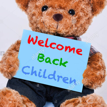 Kids To Be Welcome Back Into The BCA