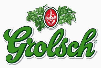 Grolsch and Tetleys £1.99 pint