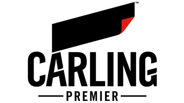 CARLING PREMIER £2:90