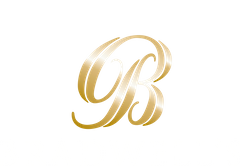 Bradwells Ice creams Now Available