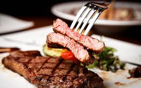 Steak Day Offer