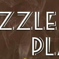 THURSDAY SIZZLER NIGHT