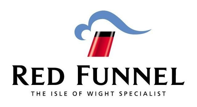 RED FUNNEL DISCOUNT