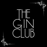 The Gin Club