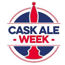 Guest cask Ale