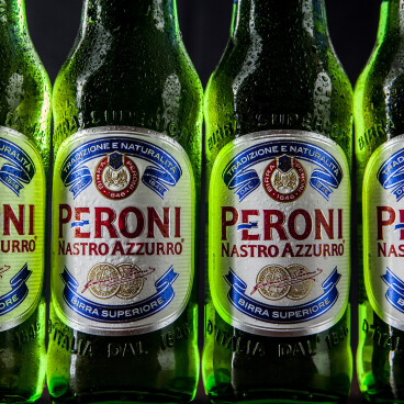 2 for £6 on selection of bottled beers