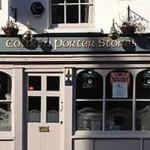 Cotham Porter Stores