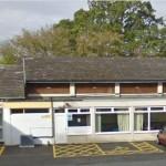 Park Barn Community Club