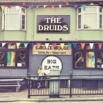 Druids Arms