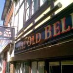 Ye Olde Bell