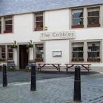 Cobbles Inn