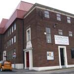 Easington Social Welfare Club