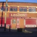 Horden Legion