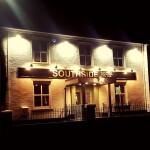 Southside Social Club