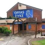 Offas Dyke Hotel
