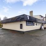 Thistle Tavern