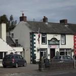 Letters Inn