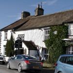 Street Head Inn