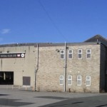 Pelaw & District Social Club