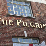 Pilgrim Pub