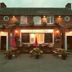 Glevum Inn