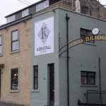 Kirkstall Bridge Inn