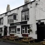 Bowl Inn