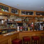 Cheers Bar