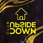 Club Upside Down
