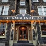 Ambleside Inn