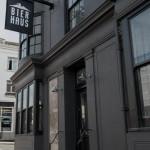 Brighton Bierhaus