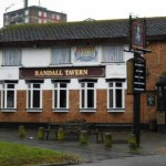 Randalls Tavern