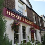 Hesketh Tavern