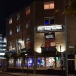 Bull Ring Tavern