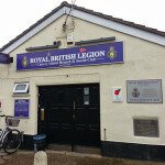 Canvey Island Royal British Legion Club