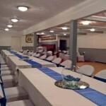 Waterlooville Snooker Club