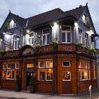 Ball Inn