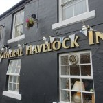 General Havelock Inn