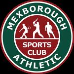 Mexborough Athletic Club