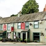 Clachan Inn