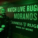 Morano's