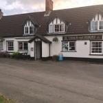 Coach & Horses Inn