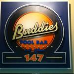 Buddies 147 Pool & Snooker Centre