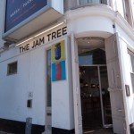 Jam Tree