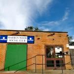 Warren Wood Social Club