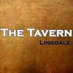 Lingdale Tavern