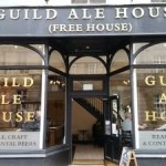 Guild Ale House
