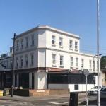 Leytonstone Tavern